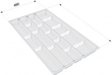 480mm-cutlery-tray-dividers-7010D032