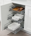 cassetti-pull -out-baskets