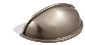 fir-Carolina-handle-stainless-steel-IMG_3638