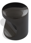 fit-Cylindrical-knob-black-nickel-IMG_4014
