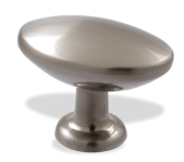 fit-Minnesota-knob-stainless-steel-IMG_3611