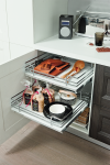 fit-Vibo-Galaxy-pull-out-tray