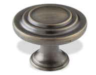 fit-georgia-knob-brass-IMG_4141