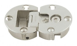 m131-sc-hinge-flap-door