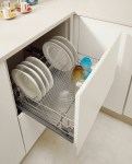 pull-out-dish-storage