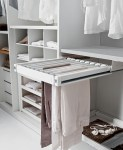pull-out-trouser-drawer