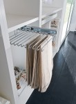 pull-out-trouser-rack