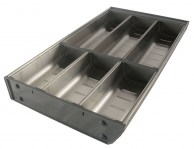 stainless-steel-cutlery-tray-1
