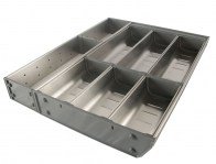 stainless-steel-cutlery-tray-2