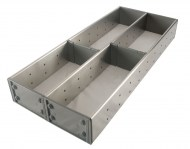 stainless-steel-cutlery-tray-3