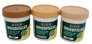 wood-fillers